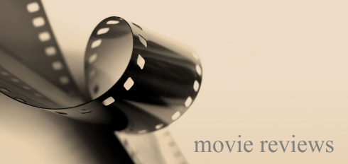 Movie Page Banner