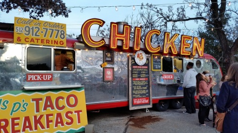 ms-p-chicken-food-truck