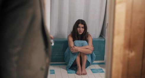 faults-indie-movie-winstead