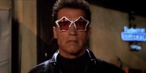 arnie glasses