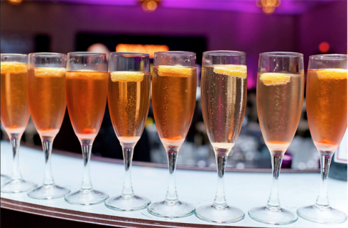 the-big-give-champagne