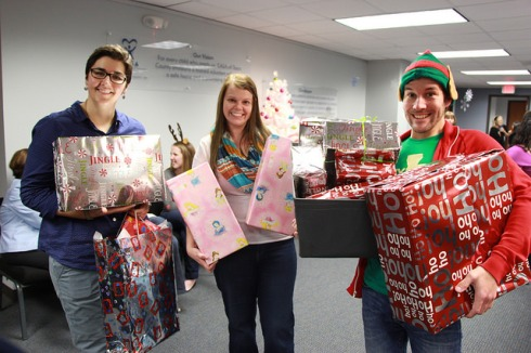 casa-of-travis-county-toy-drive