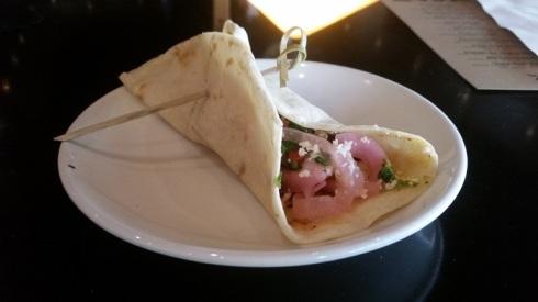 revival-public-house-fish-taco