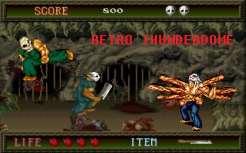 splatterhouse-retro-thunderdome-feature