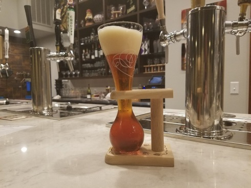 another-beer-at-mort-subite-kwak