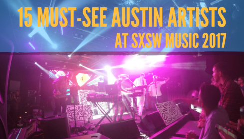 Austin-Bands-SXSW-Music-2017-1024x586