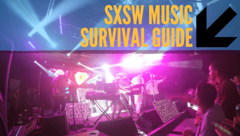 SXSW-Music-Survival-Guide-1024x585