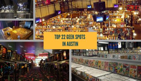 Top-Geek-Spots-in-Austin-1024x584