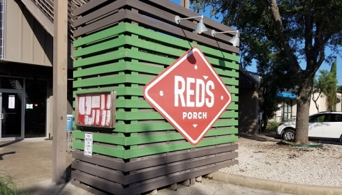 reds-porch-feature