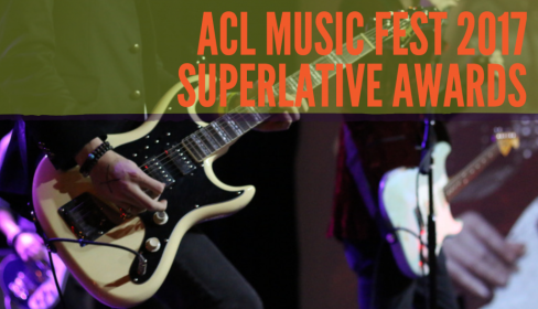 ACL-Music-Fest-2017-Superlative-Awards-1024x587