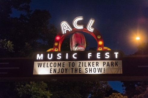 acl-welcome-sign-night