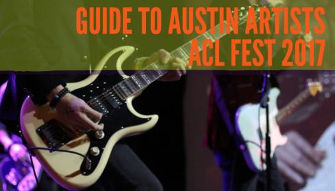 Austin-Artists-ACL-Fest-2017-1024x586