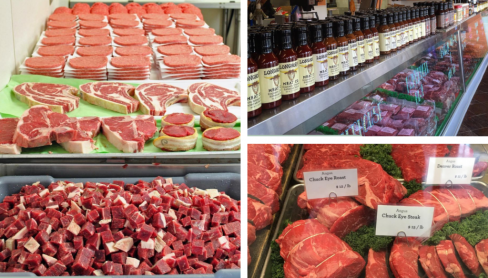 Austin-Butcher-Shops-1024x583