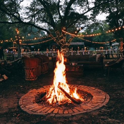 eden-east-bonfire
