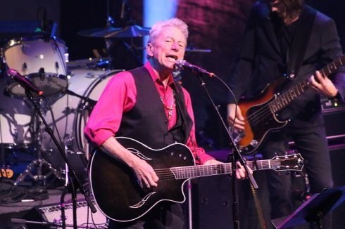 joe_ely_austin_music_awards